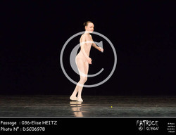 036-Elise HEITZ-DSC06978