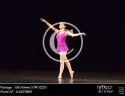 061-Emma STRUZZO-DSC07855