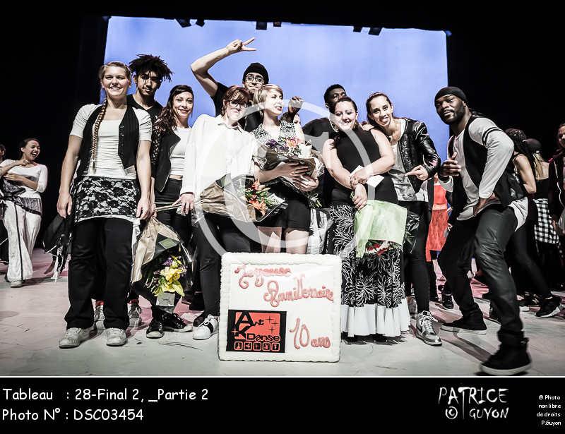 _Partie 2, 28-Final 2-DSC03454