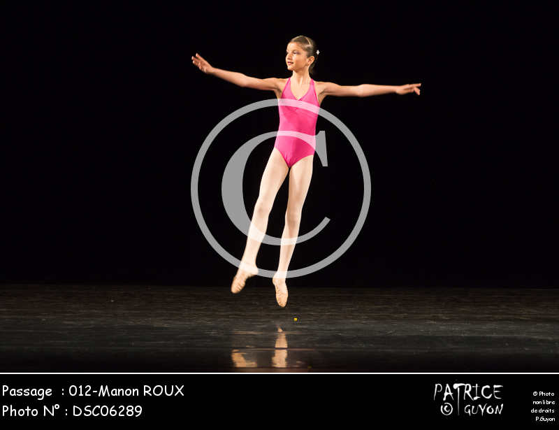 012-Manon ROUX-DSC06289