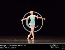052-Aislinn LAMBOLEY-DSC07575