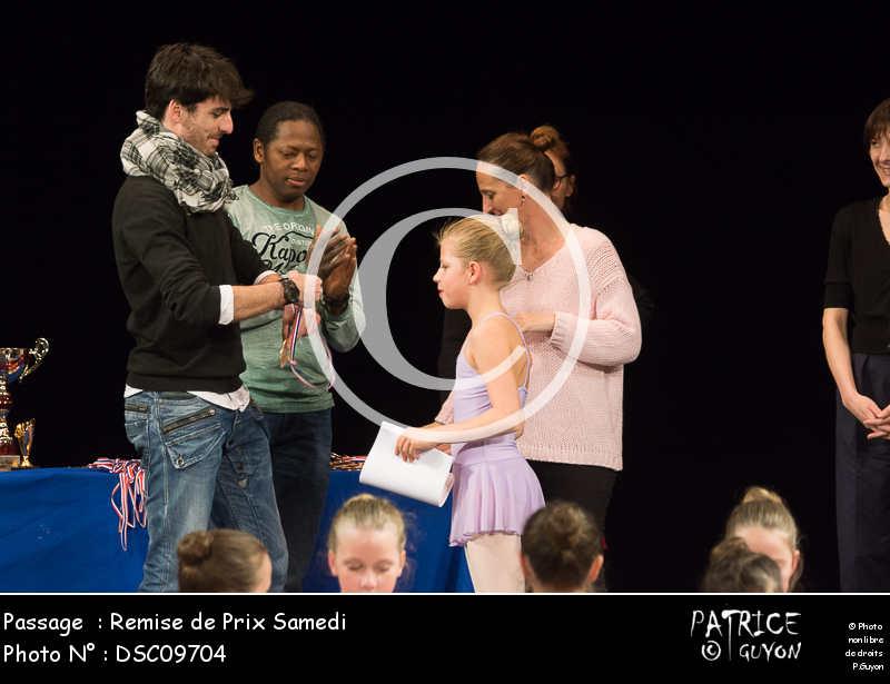 Remise de Prix Samedi-DSC09704