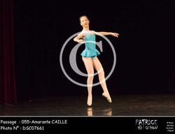 055-Amarante CAILLE-DSC07661