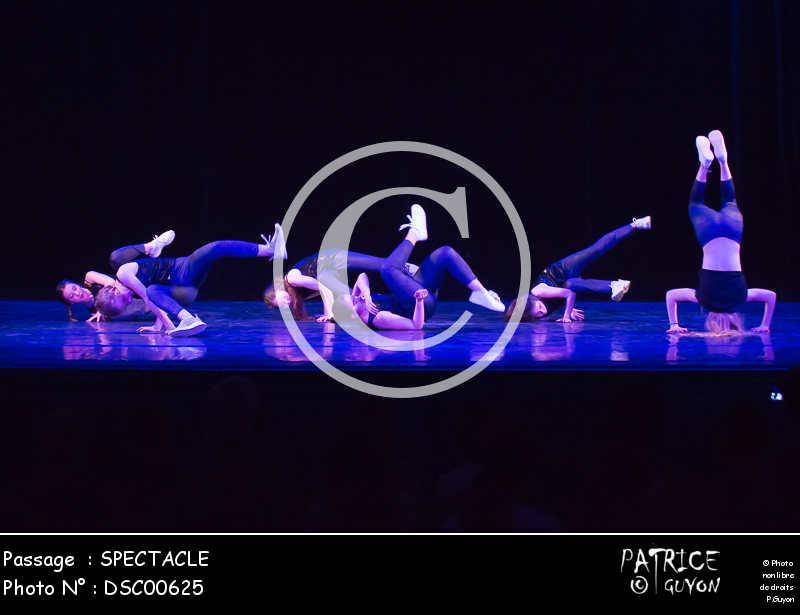 SPECTACLE-DSC00625