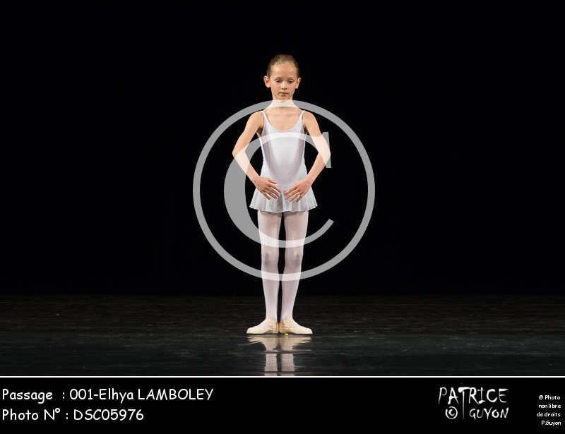 001-Elhya LAMBOLEY-DSC05976