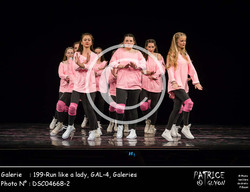 199-Run like a lady, GAL-4-DSC04668-2