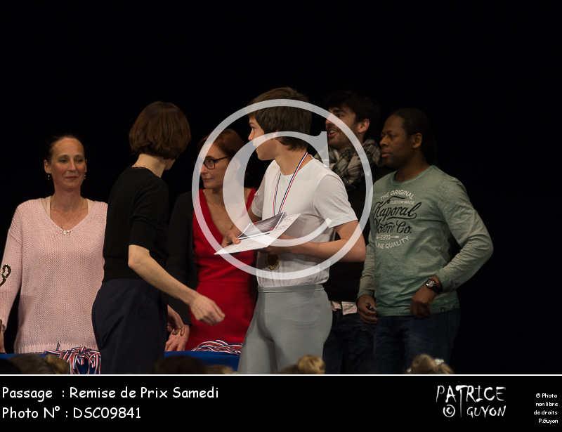 Remise de Prix Samedi-DSC09841