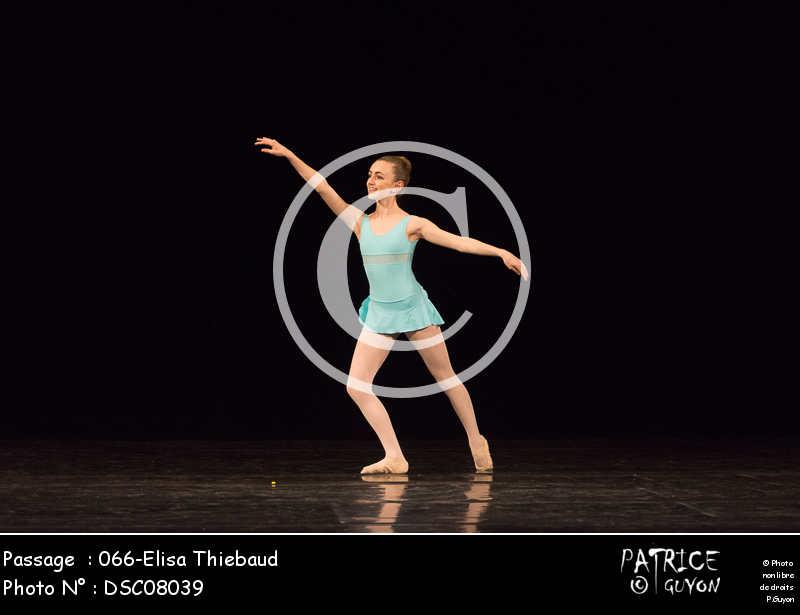 066-Elisa Thiebaud-DSC08039