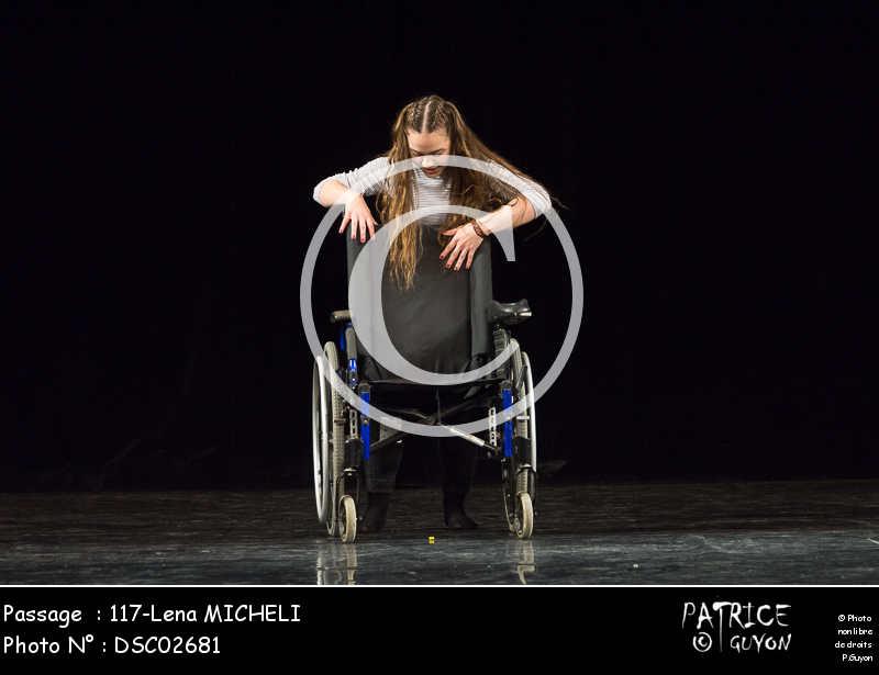 117-Lena MICHELI-DSC02681