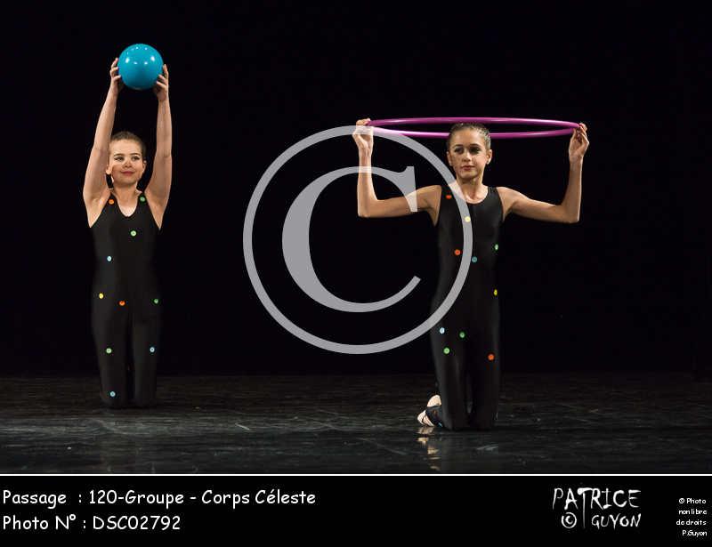 120-Groupe_-_Corps_Céleste-DSC02792