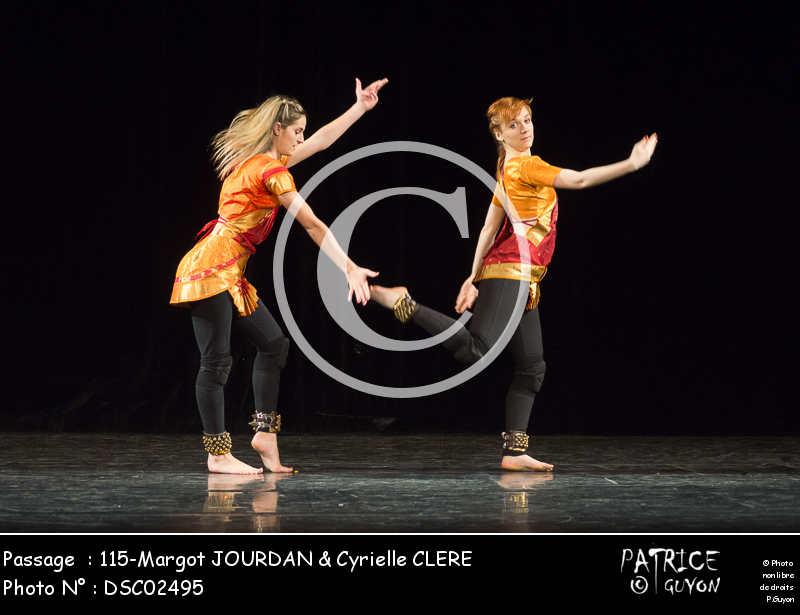 115-Margot JOURDAN & Cyrielle CLERE-DSC02495