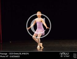 023-Emma BLANDIN-DSC06603