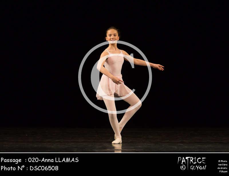 020-Anna LLAMAS-DSC06508