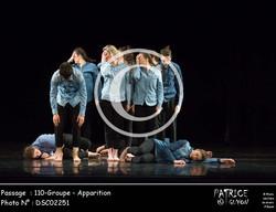 110-Groupe - Apparition-DSC02251