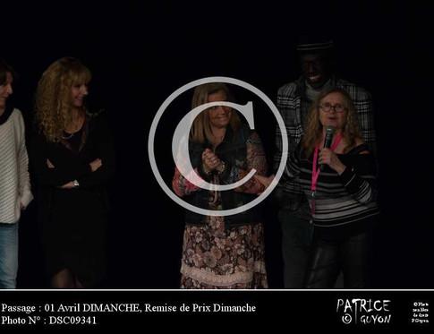 Remise de Prix Dimanche-DSC09341.jpg