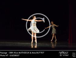 089-Alice MATHIEUX & Anna BUTTET-DSC09037