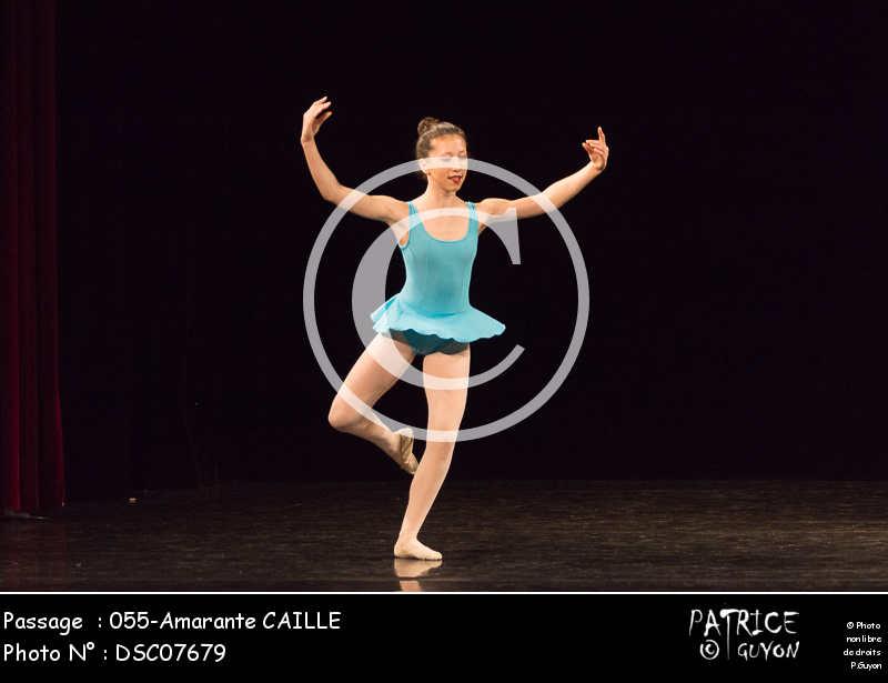 055-Amarante CAILLE-DSC07679