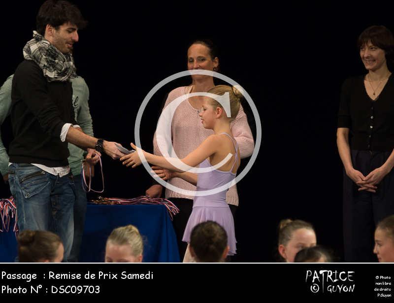 Remise de Prix Samedi-DSC09703