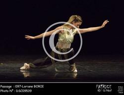 097-Loriane BORIE-DSC09539