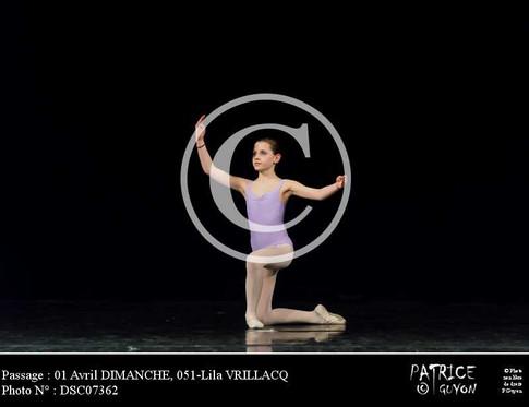 051-Lila VRILLACQ-DSC07362.jpg