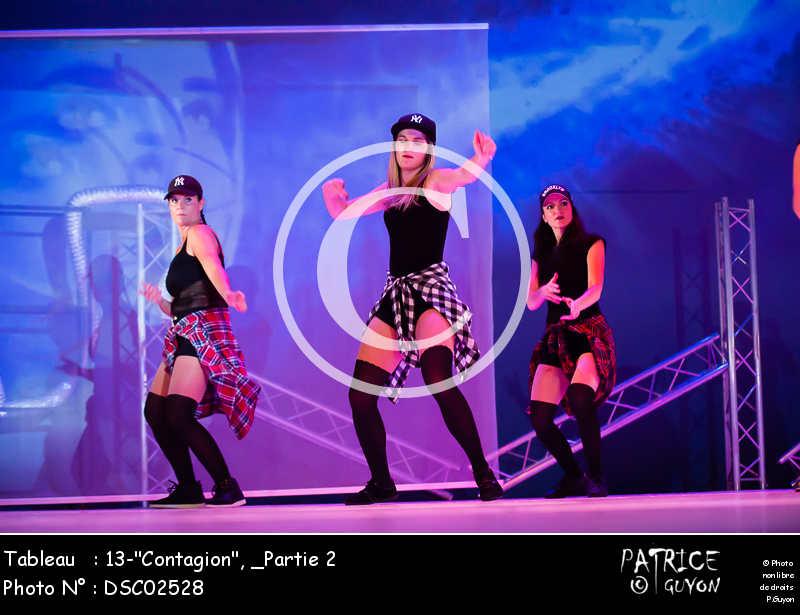 _Partie 2, 13--Contagion--DSC02528