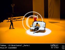 _Partie 1, 21--Mind Control--DSC09809