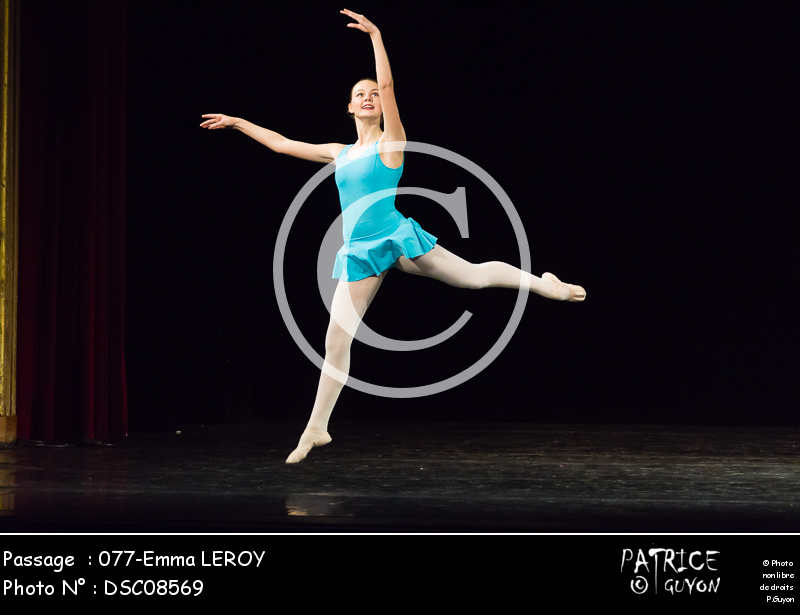 077-Emma LEROY-DSC08569