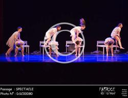SPECTACLE-DSC00080