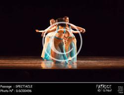 SPECTACLE-DSC00496