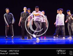 SPECTACLE-DSC00756
