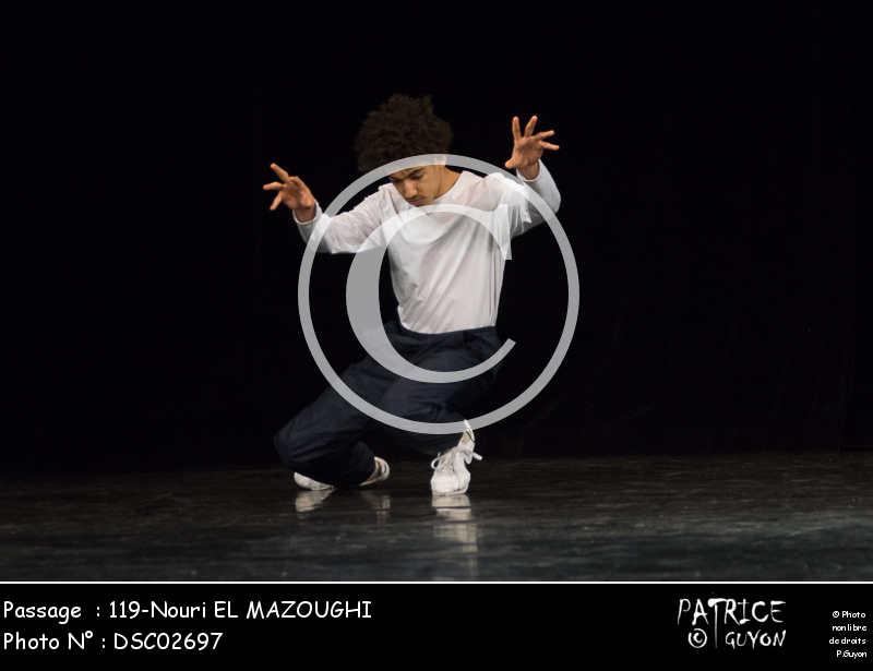 119-Nouri EL MAZOUGHI-DSC02697