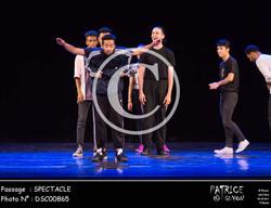 SPECTACLE-DSC00865
