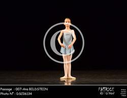 007-Ana BILDSTEIN-DSC06134