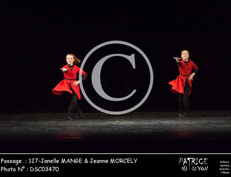 127-Janelle MANGE & Jeanne MORCELY-DSC03470