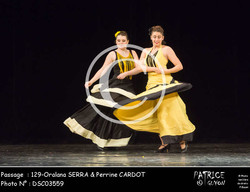 129-Oralana SERRA & Perrine CARDOT-DSC03559