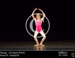 012-Manon ROUX-DSC06274