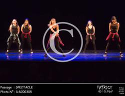 SPECTACLE-DSC00305