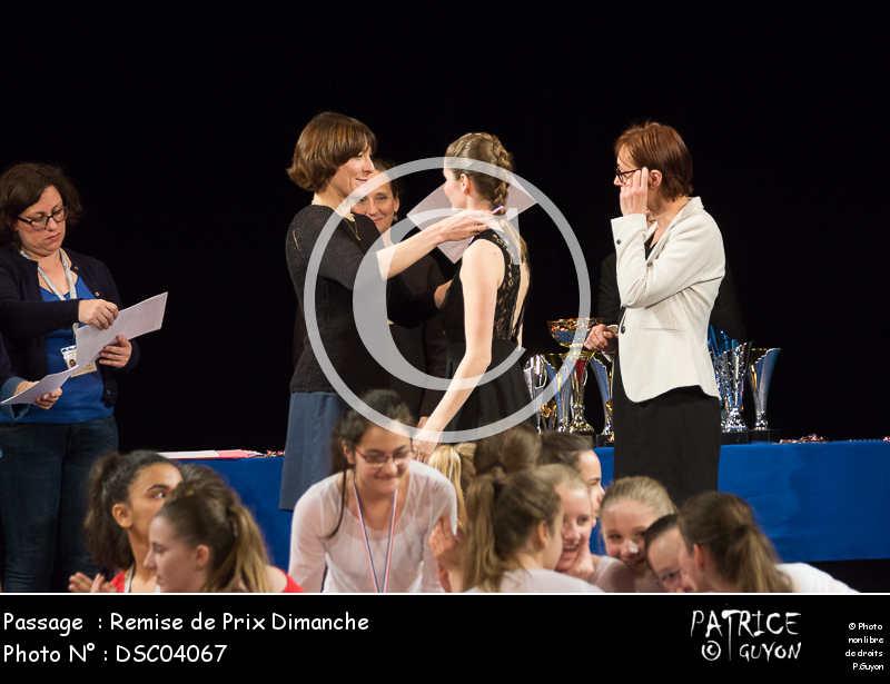 Remise de Prix Dimanche-DSC04067