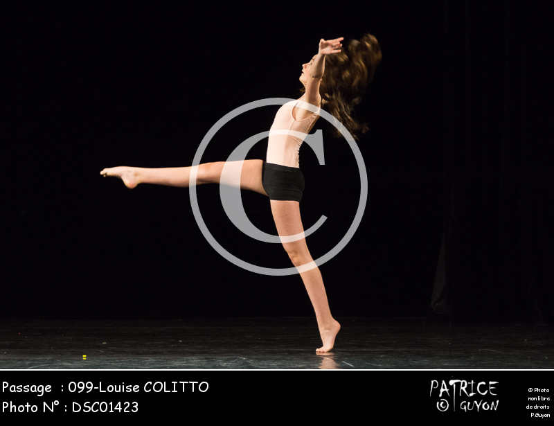 099-Louise COLITTO-DSC01423