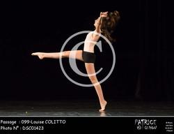 099-Louise COLITTO-DSC01423