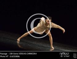 118-Sonia VIEGAS CARREIRA-DSC03896