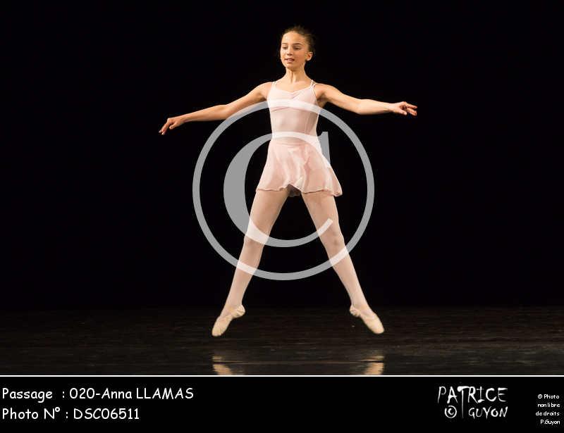 020-Anna LLAMAS-DSC06511