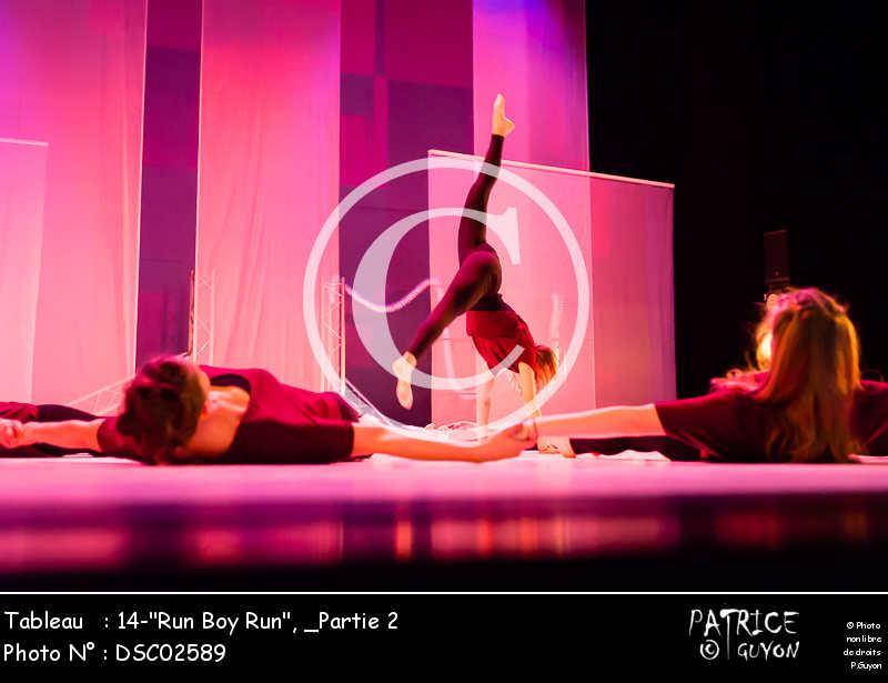 _Partie 2, 14--Run Boy Run--DSC02589