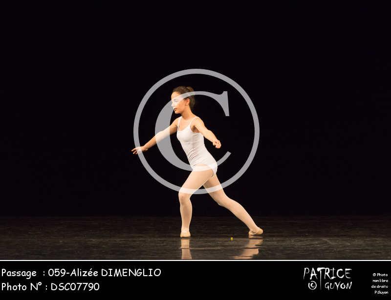 059-Alizée_DIMENGLIO-DSC07790