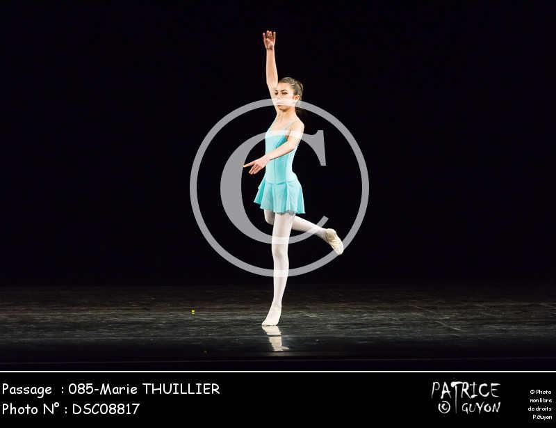 085-Marie THUILLIER-DSC08817