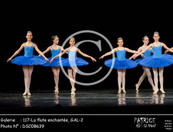 117-La_flute_enchantée,_GAL-2-DSC08639