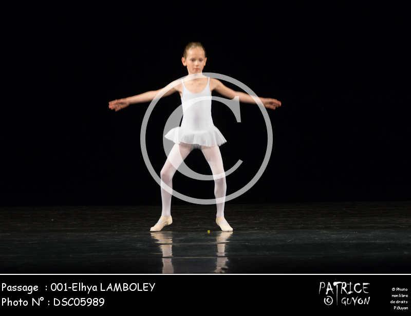 001-Elhya LAMBOLEY-DSC05989