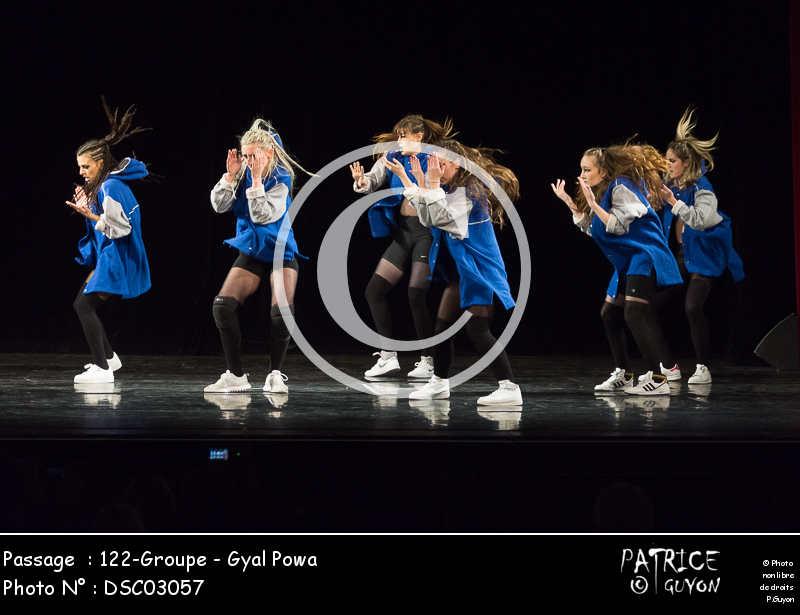 122-Groupe - Gyal Powa-DSC03057