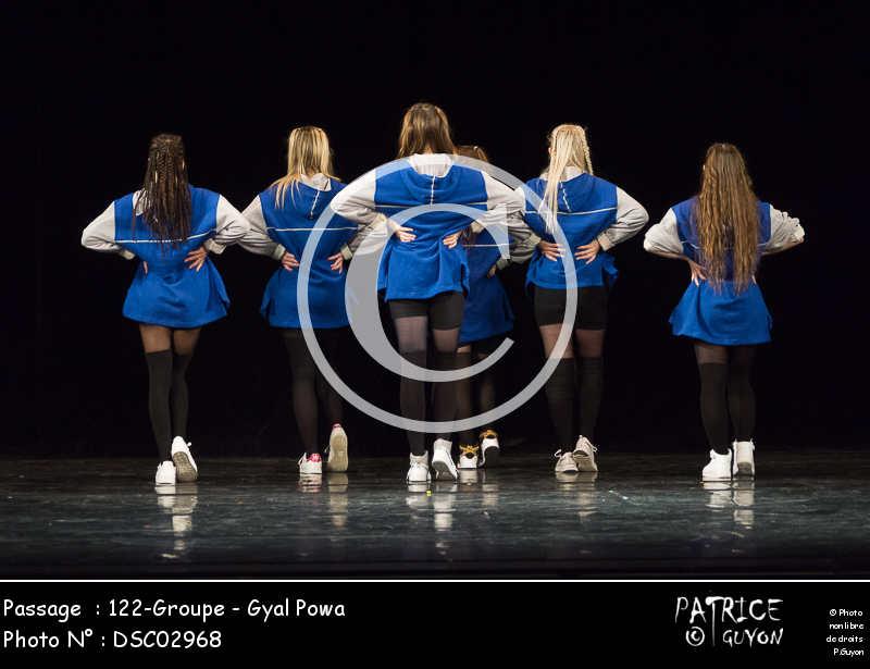 122-Groupe - Gyal Powa-DSC02968