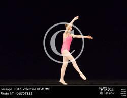 045-Valentine BEAUME-DSC07332